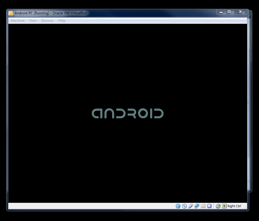 21 android boot
