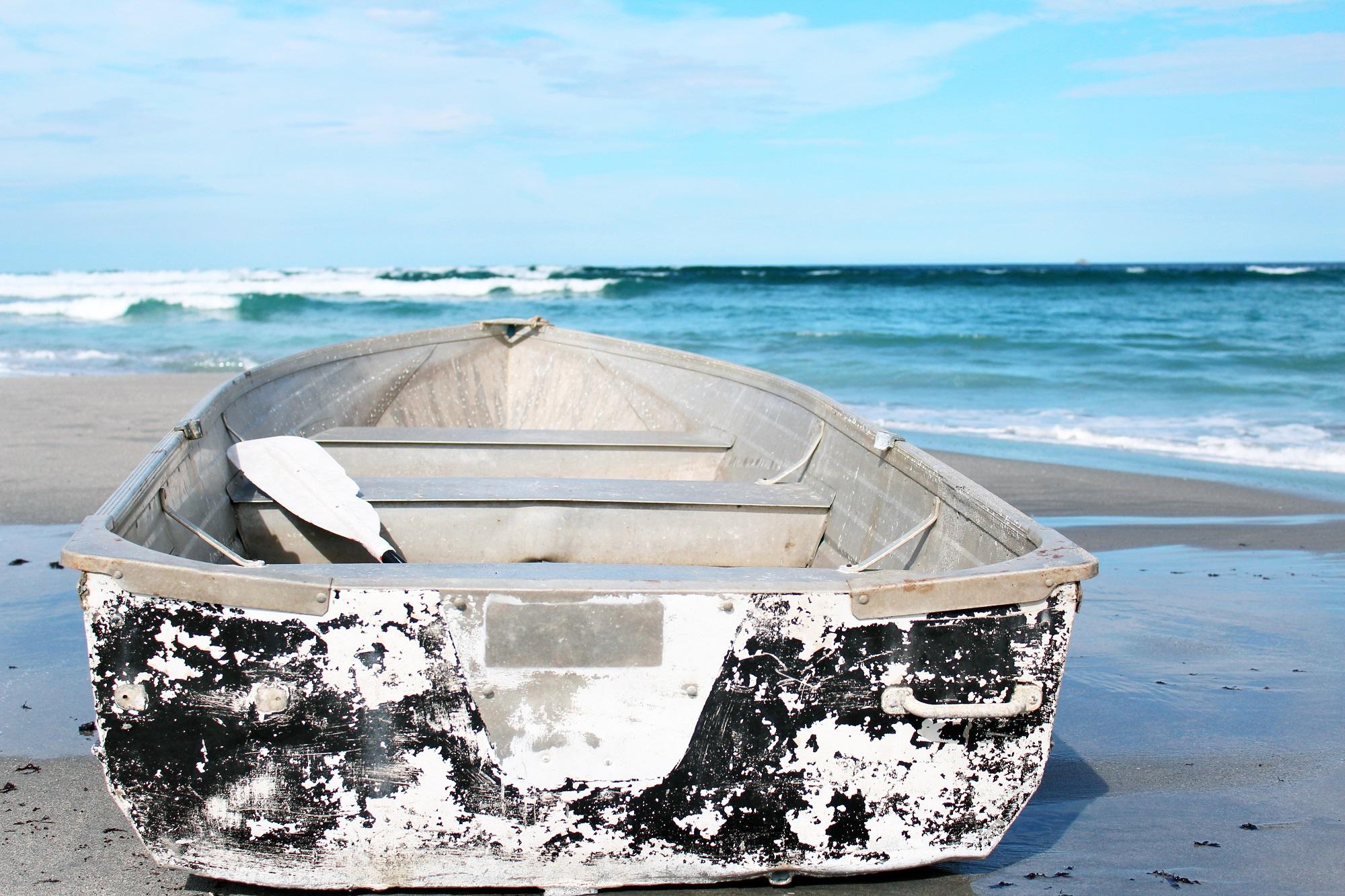 delray beach FL patrick coombe