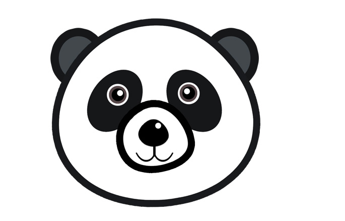 google panda penalty illustration by patrick coombe