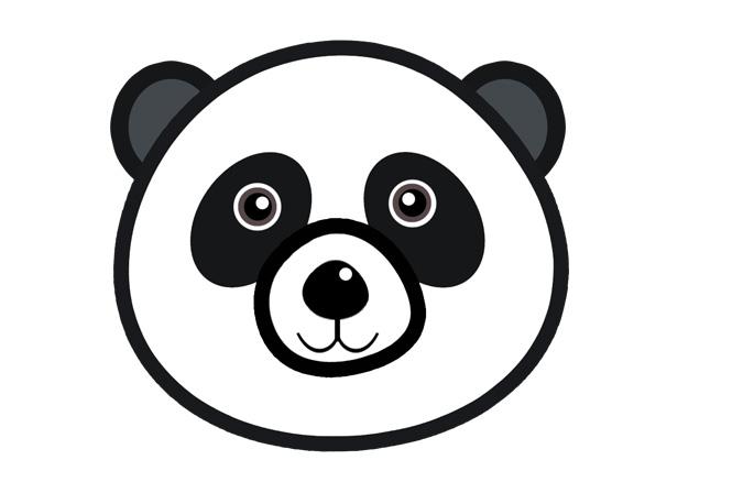 google panda penalty illustration by patrick coombe
