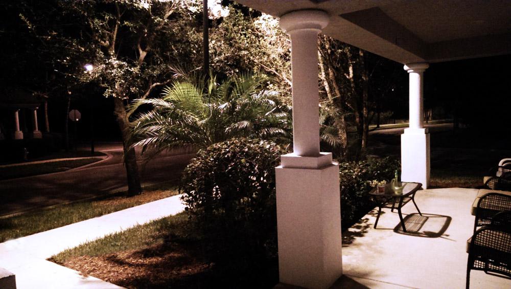 seo porch