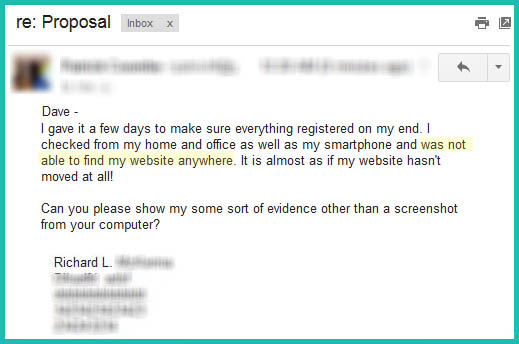 email 5
