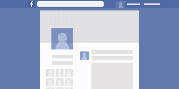 Disable Facebook location sharing in chat