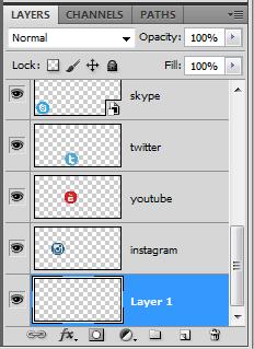 0-layer-setup-etc