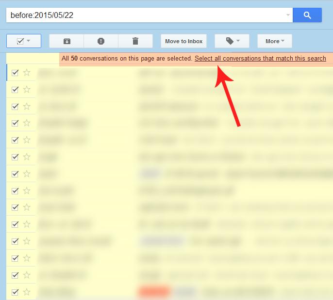 delete-gmail-messages