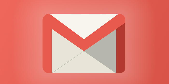 How To: Delete ALL messages from Gmail (even 10,000+) at once