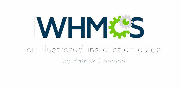 whmcs illustrated installation guide