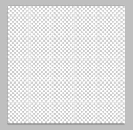 zoom favicon design