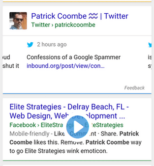 patrick coombe twitter