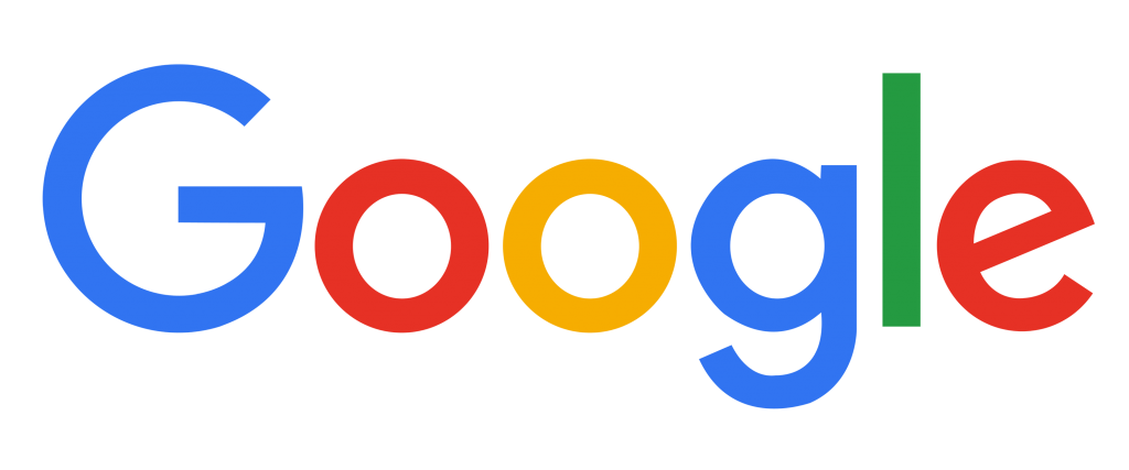download PNG new google logo 2015