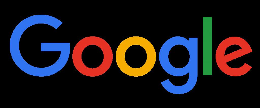 download PNG new google logo 2015