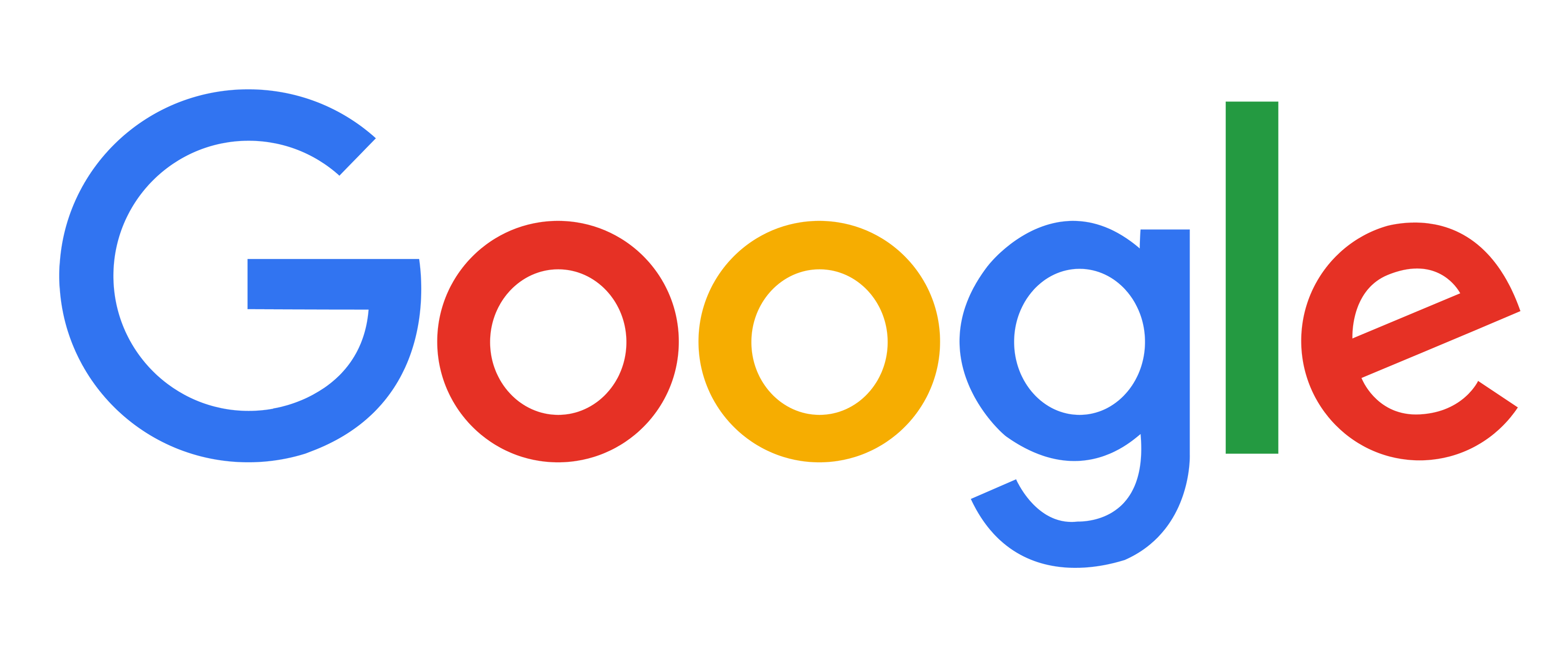 Google India Recruitment Drive 2016 Off Campus for Freshers & Experienced
