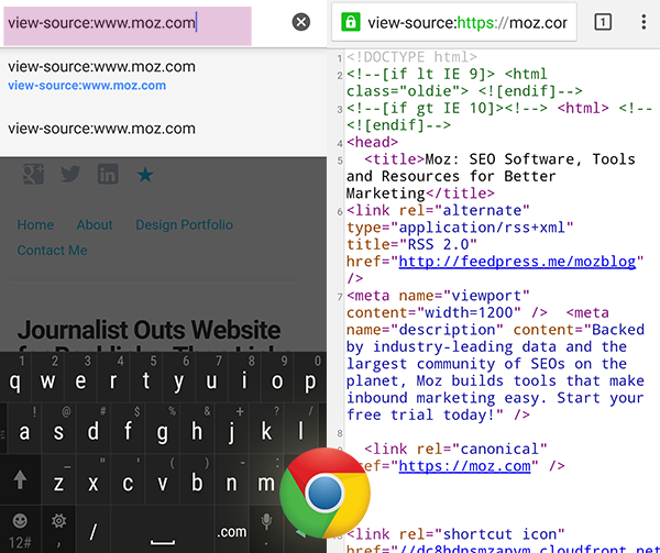 You can view your Windows Live Mail, Windows Mail, or Outlook Express emails in HTML even if you've already chosen to always display the mail in plain text. Sometimes, it's just easier to read a message with its full HTML formatting.
