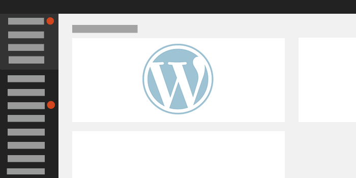 wordpress SEO settings