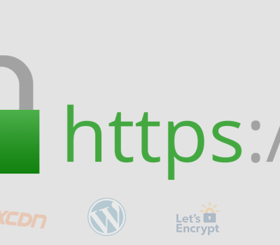 How To: Setup SSL / HTTPS Mixed Content Warnings with MaxCDN